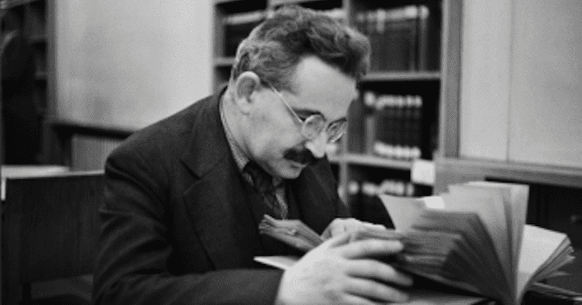 Behind Cascades Of Liquid Gold: Walter Benjamin On Hashish