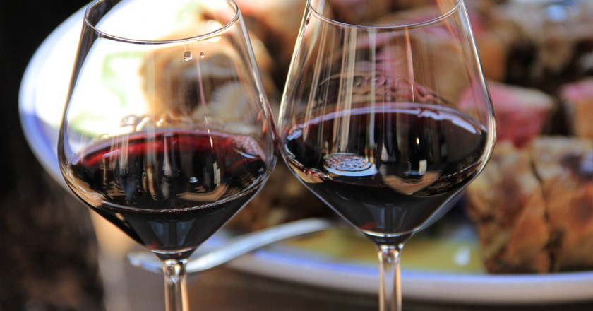 The Best Wines to Try From La Rioja