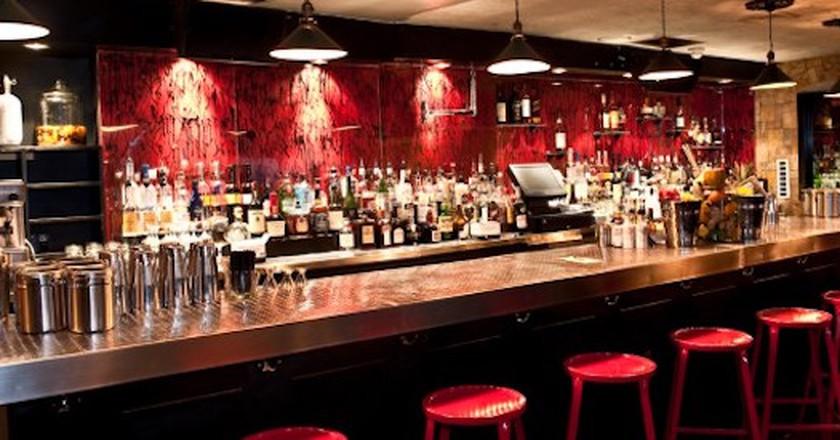 The 10 Best Bars In Nolita, New York City
