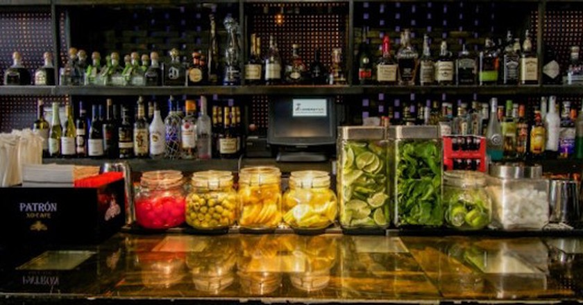The 10 Best Bars In NYC's Washington Heights