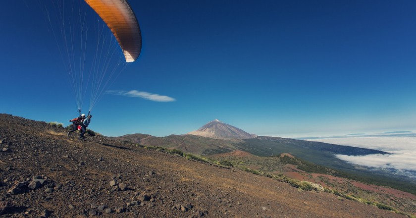 15 Reasons Why the Canary Islands Are Best for a Winter Break