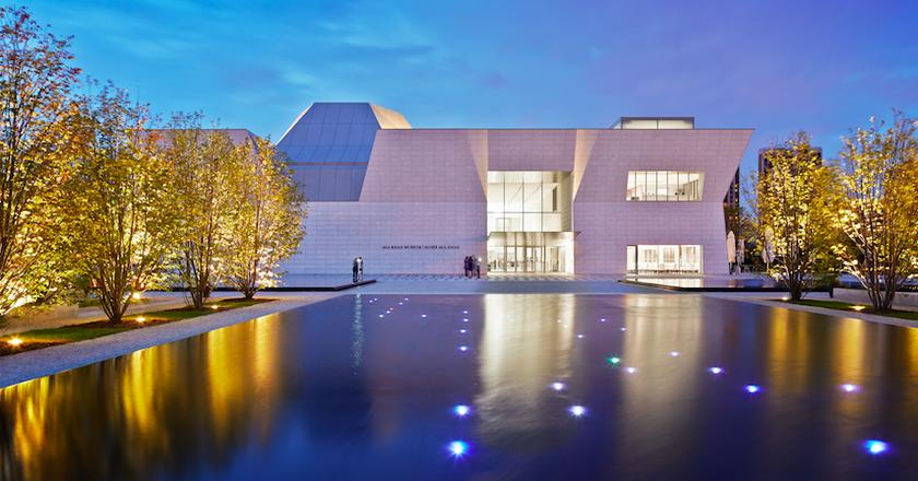 10 Must-Visit Buildings At Doors Open Toronto 2016