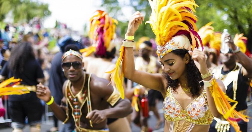 Image courtesy of Moomba Festival