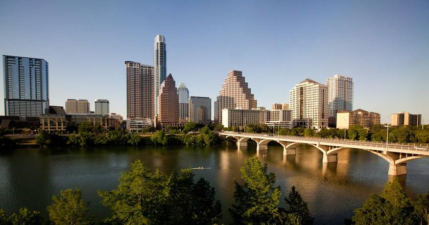 Austin's 10 Best Contemporary Art Galleries: Texas Culture Guide