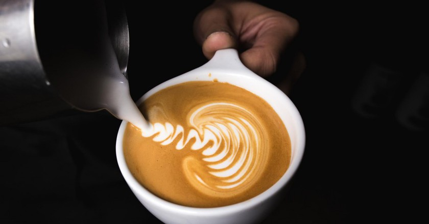 The Top 10 Coffee Roasters In Melbourne