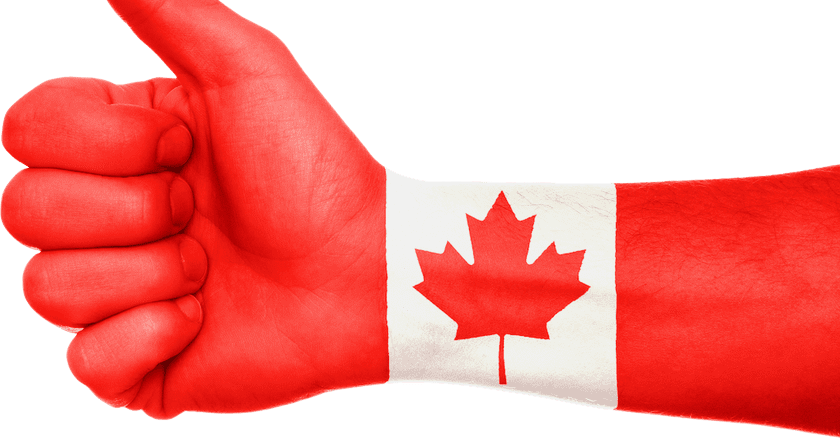 28 Canadian Slang Words You Need to Know