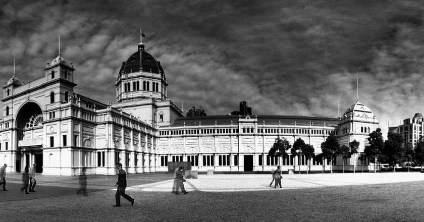 Carlton Museum | © Jes/Flickr