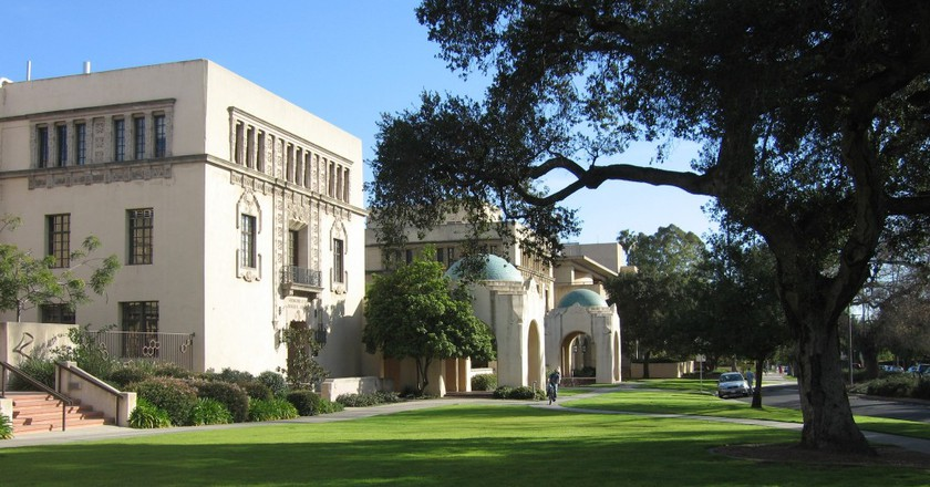 The Top 10 Things To See And Do In Pasadena, California