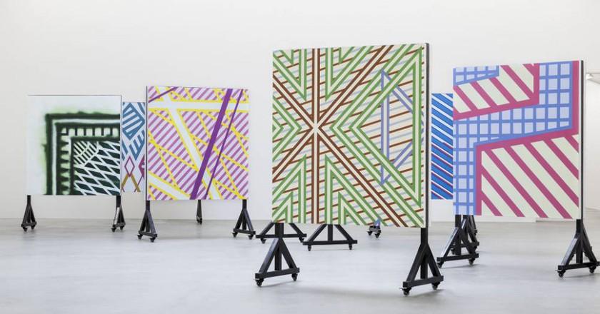 Explore China's Contemporary Art Scene