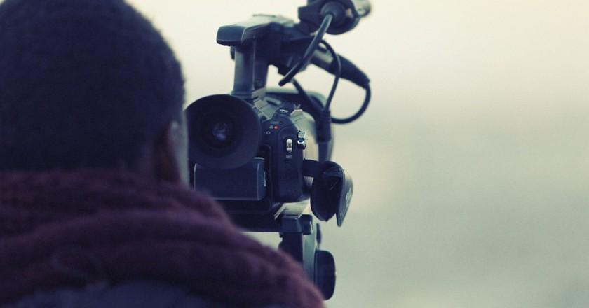 Enjoy Films From Around The Globe At SFIFF