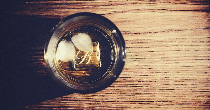 Whisky Festival | © Stock Snap / Pixabay