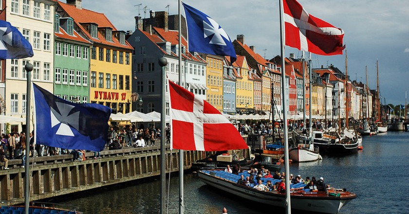 13 Facts That Will Change What You Think About Denmark