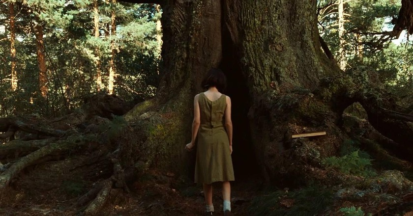 10 Films That Tell You About Spain's Culture