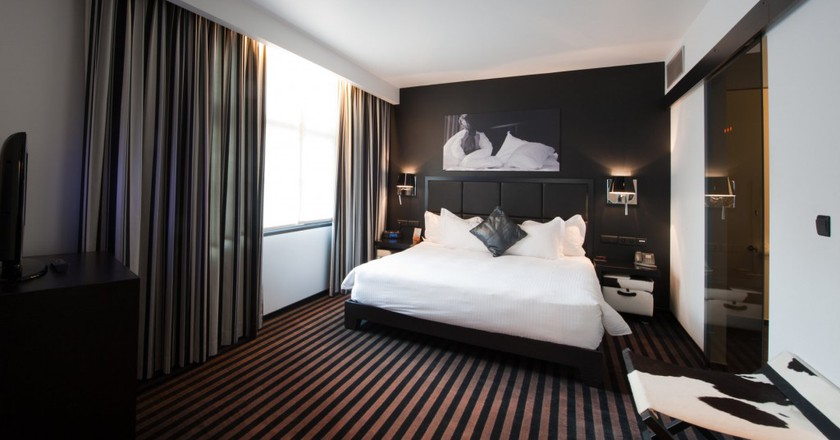 The Top 10 Hotels in Hamilton, Ontario