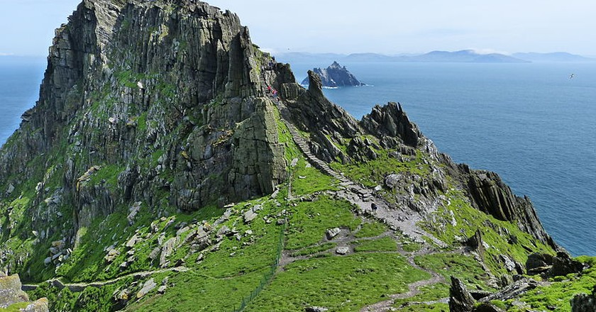 The Best Things to See and Do in County Kerry, Ireland
