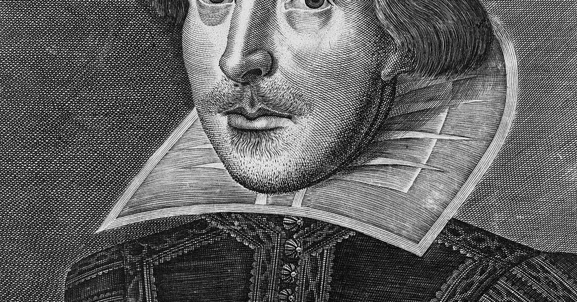 Deception and Revelation: Shakespeare At The National Gallery of Victoria
