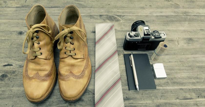 neourban hipster fashion travel   © Markus Spiske/Flickr