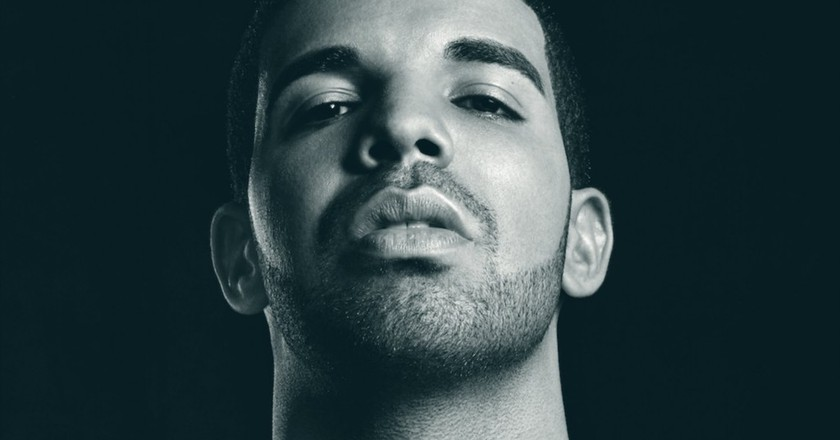 Drake | © Sweat Music / YouTube