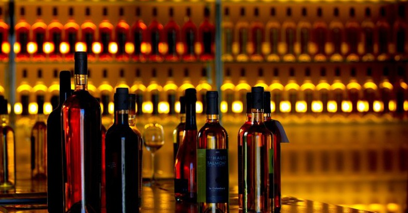 The 9 Best Bars In Grant Park, Atlanta