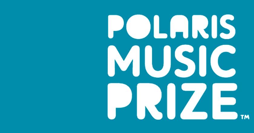 Polaris Music Prize | © Polaris Music Prize/WikiCommons