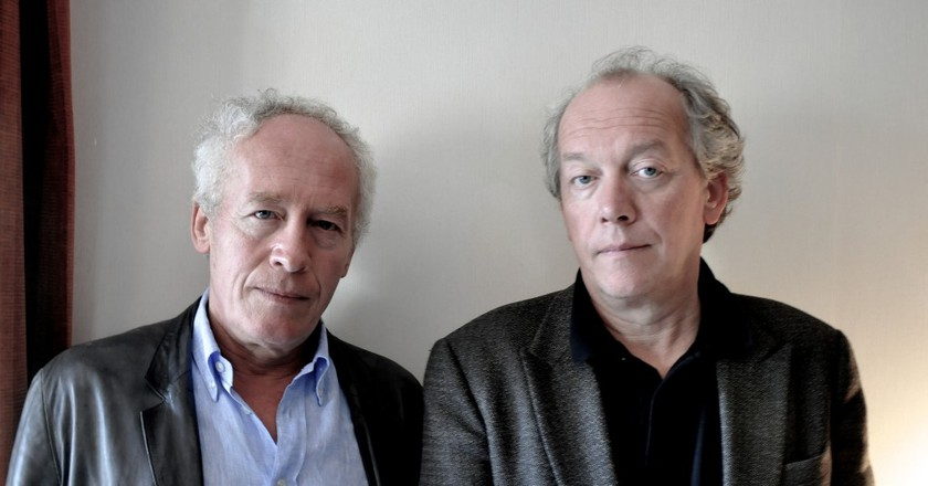 The Dardenne brothers are festival favorites, garnering prizes left and right for about twenty years | © Raffi Asdourian/Flickr