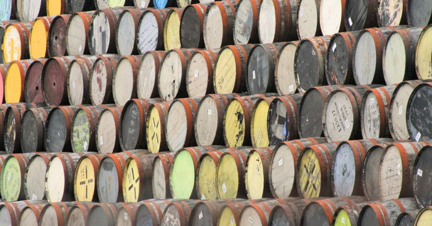 An Introduction to Scottish Whisky by Region