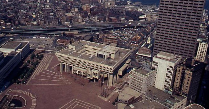 © City of Boston Archives/Flickr