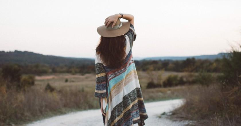 Fashion | © Brooke Cagle/Unsplash