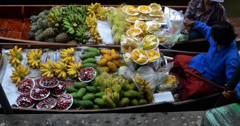 10 Must-Eat Thai Specialties In Bangkok