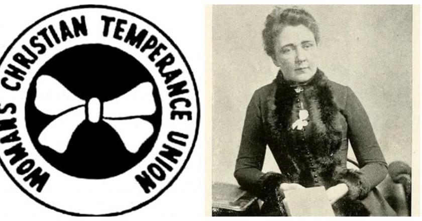 Jessie Ackermann: Social Reformer And Feminist