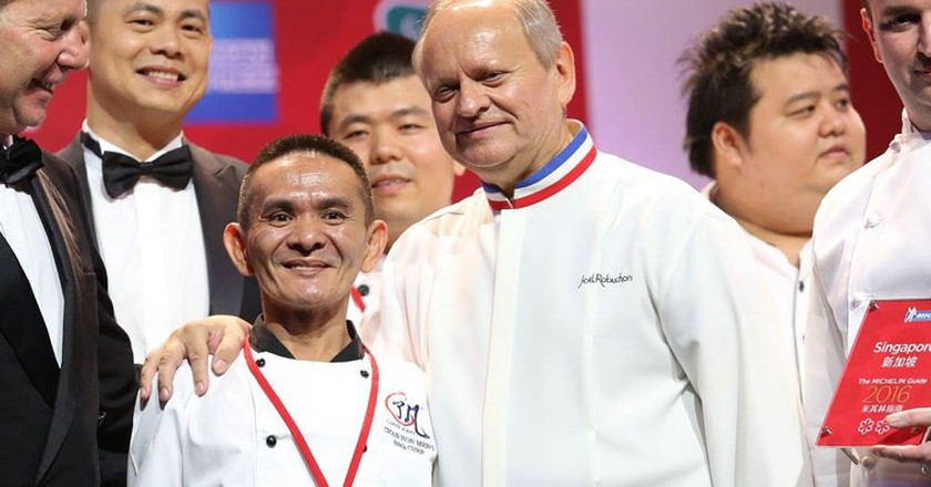 mr-chan-michelin-guide-awards