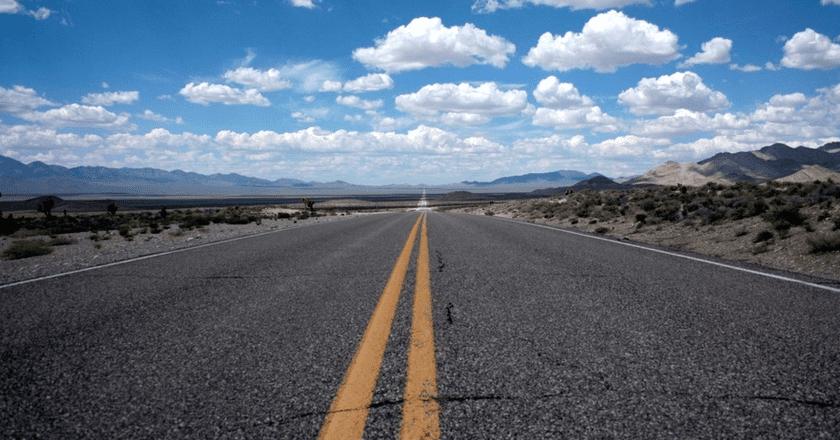 Road Trip   © Francisco Morais/Pixels