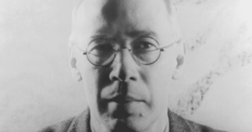 A Introduction to Henry Miller, One of the 20th Century's Most Provocative Writers