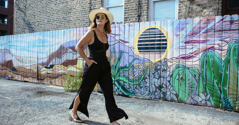 Chicago Fashion Bloggers You Should Follow Right Now