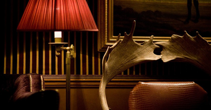 The Top Hotels In Mons, Belgium