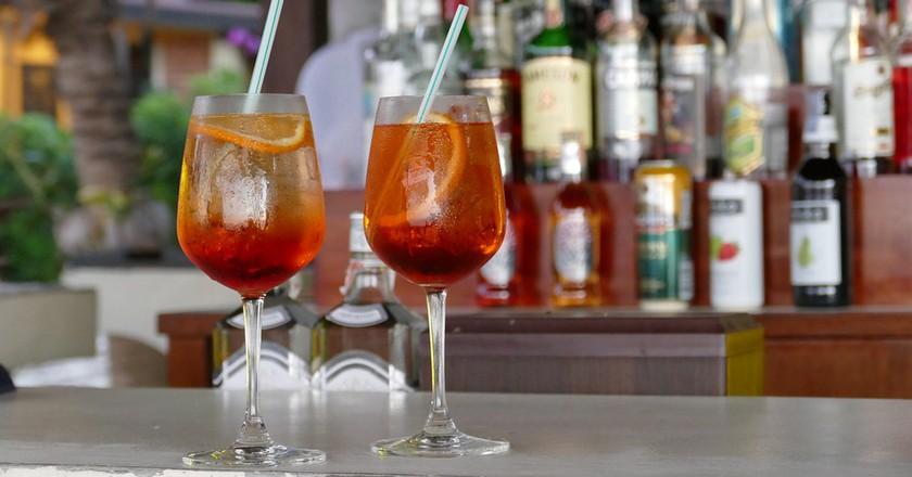 The Best Bars In Buena Vista, Miami
