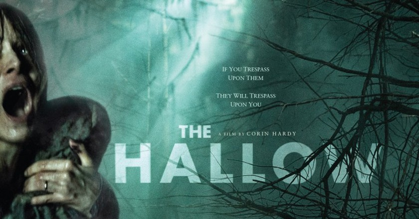 The Hallow | Courtesy of Occupant Entertainment