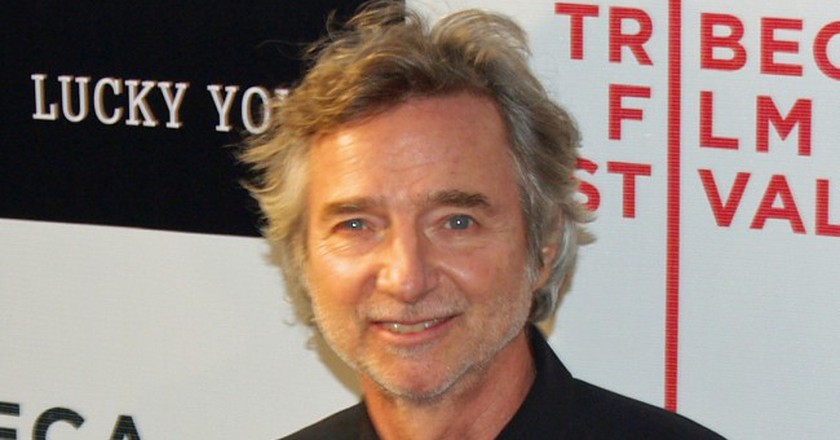 Oscar-winning Director Curtis Hanson Dies at 71