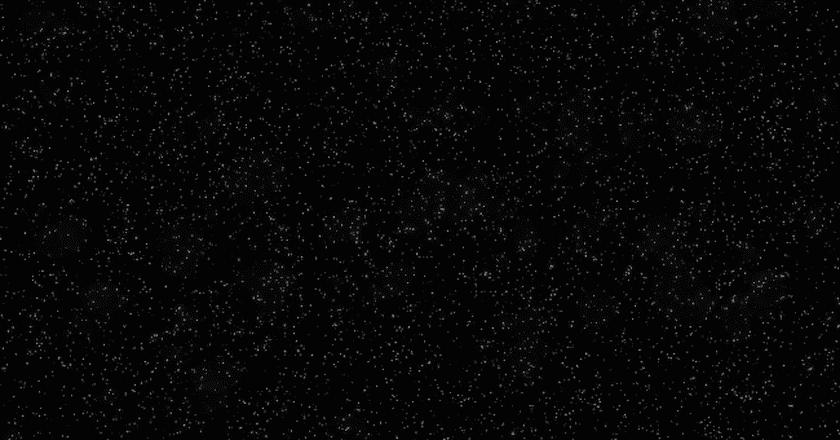 SpaceAnonymous/Pixabay