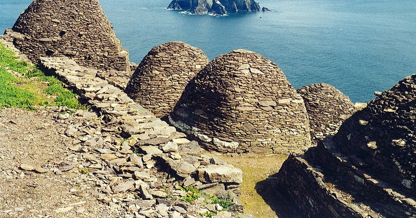 11 Reasons Why You Should Visit County Kerry, Ireland