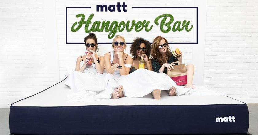 © Matt Sleeps   www.mattsleeps.com