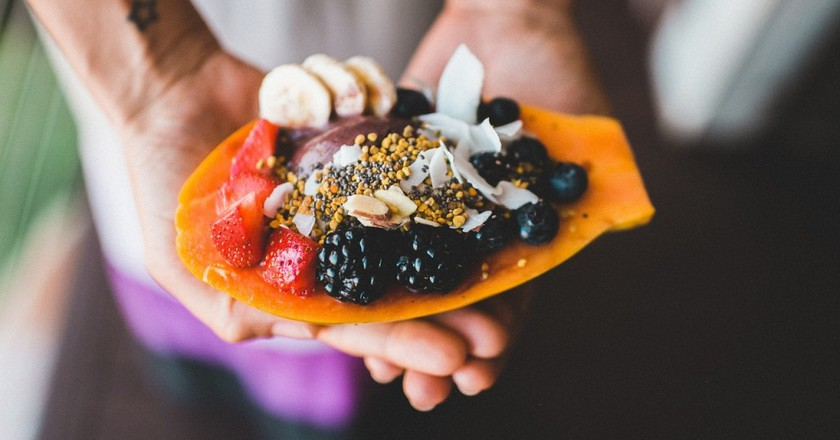 How Healthy Is the Vegan Diet? Experts Weigh In