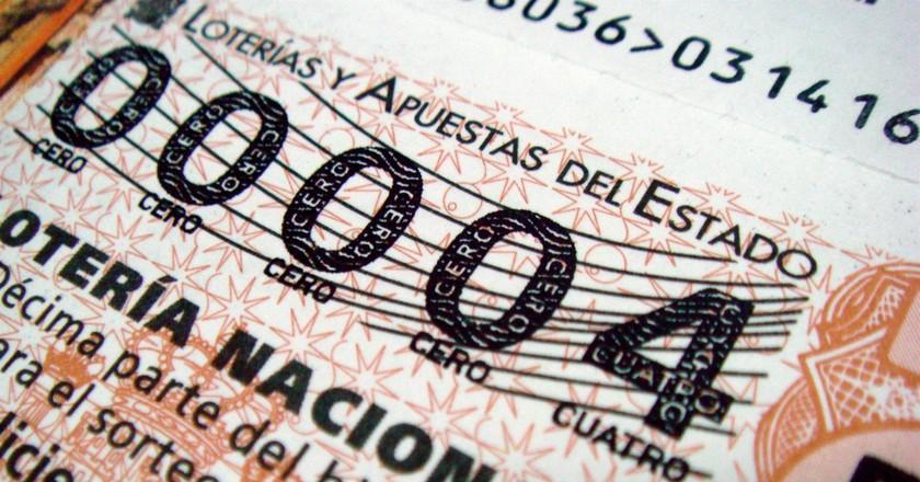 © Álvaro Ibáñez