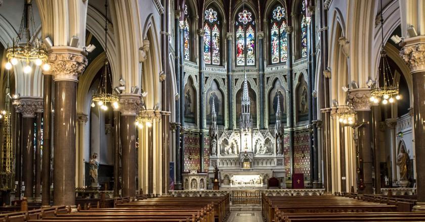St. Peter's Church in Drogheda | © William Murphy/Flickr