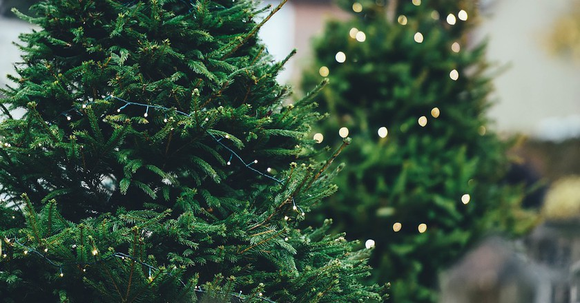 Greek Christmas Traditions You Should Know