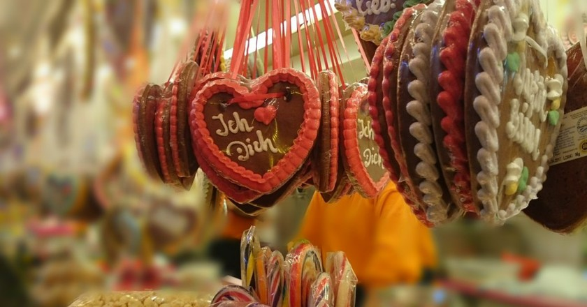 The Best Souvenirs To Bring Home From Nuremberg and Where To Buy Them