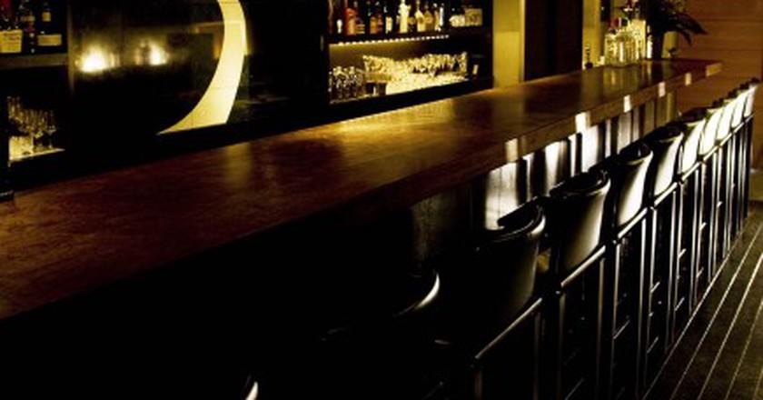 Ishi no Hana bar in Shibuya | Courtesy of Ishi no Hana