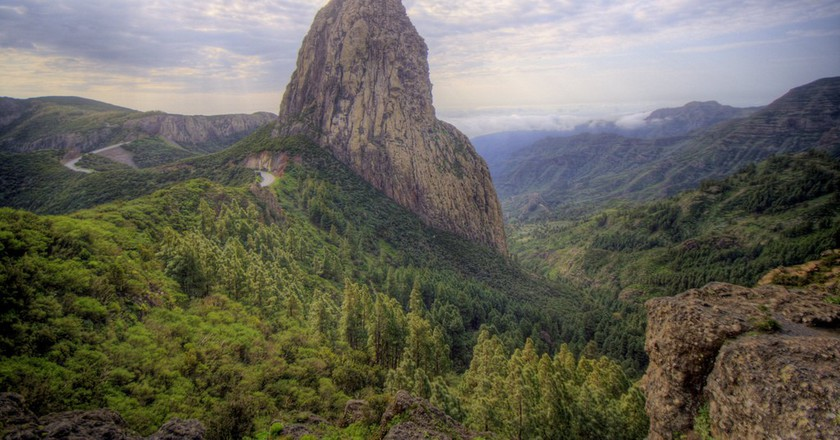 The Top 10 Things to See and Do in La Gomera