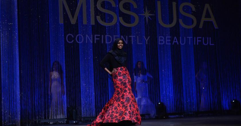 Future Productions, LLC/Courtesy of Miss Minnesota USA