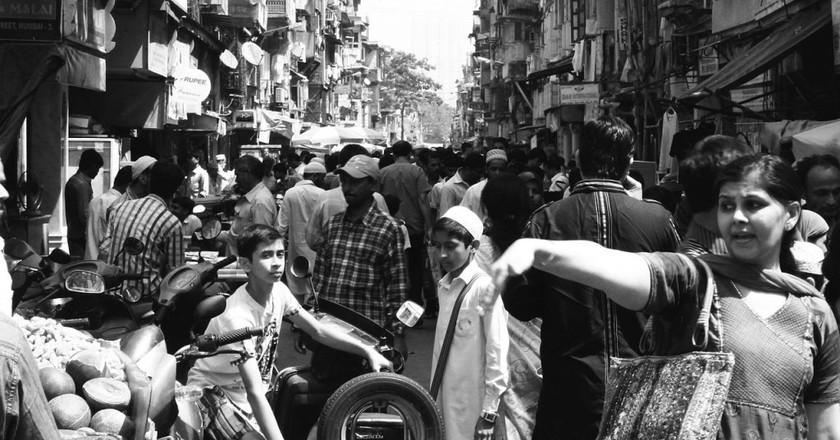 Slang Phrases Every Mumbaikar Knows